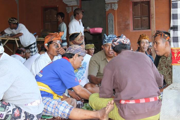 Foto: kebudayaan.kemedikbud.go.id