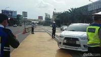 Sepekan Ganjil Genap di Tol Bekasi, Efektif?
