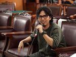 Terdakwa Bom Thamrin Mengaku Sering Diikuti Saat Pengajian