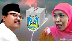 Efek SBY, Megawati, dan Prabowo Jadi Jurkam