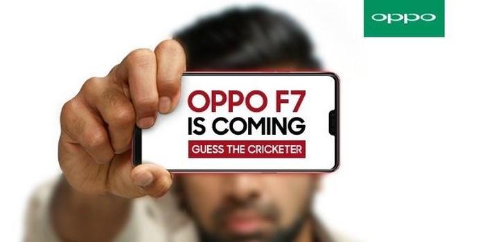 Foto: Oppo India