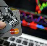 Tiga Keuntungan Punya Kartu Kredit (1)