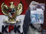 Dalami Suap Rp 30 Juta, KPK Panggil Ketua PN Tangerang