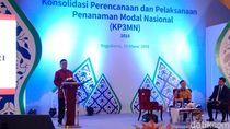 Ini Alasan Jokowi Belum Setujui 314 Usulan Pemekaran Daerah