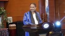 Solusi Sampah di Nusa Penida: Bisa Diolah Jadi Listrik