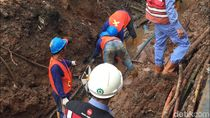 Pemprov akan Pantau Proyek LRT yang Sebabkan Pipa Bocor di Cawang