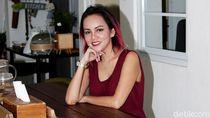 Cerita Sukses Lolo Sianipar yang Kecemplung Bikin Agensi Humas