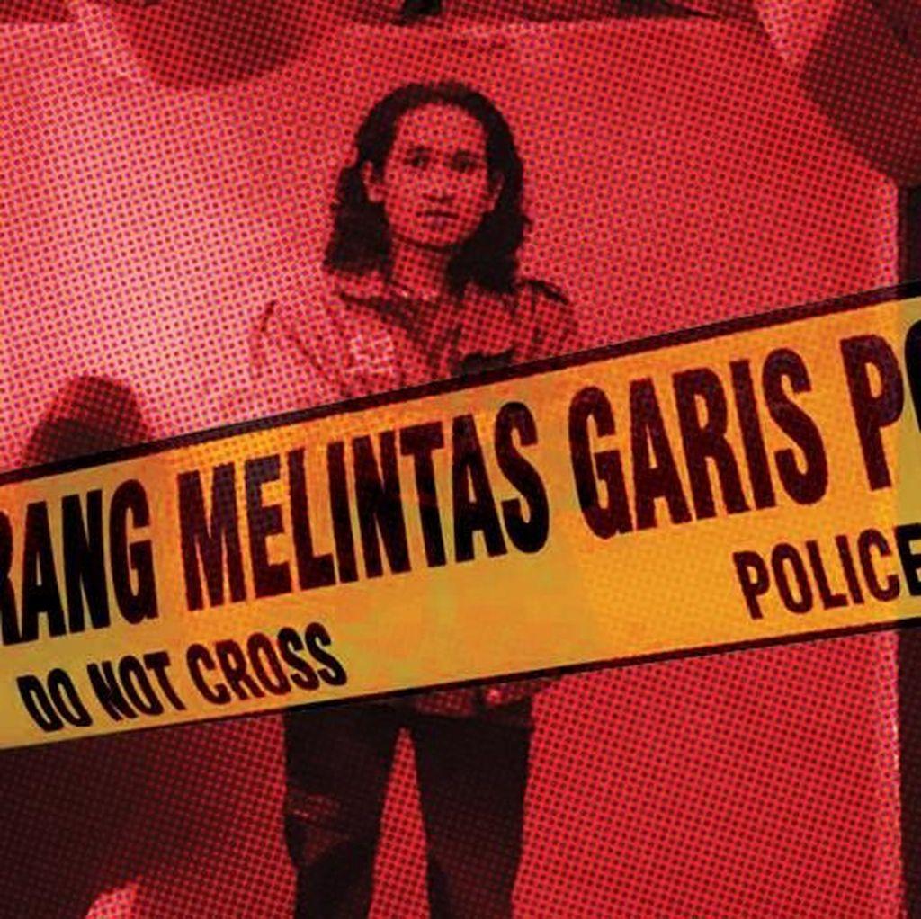 Sudah Sepekan, Pembunuhan Mahasiswa Telkom Belum Terungkap