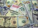 Masih Tinggi, Dolar AS Betah di Rp 13.800-an