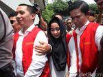 500 Jemaah First Travel Sudah di Bandara tapi Tak Berangkat Umrah