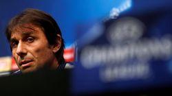 Chelsea: Kalahkan Burnley atau Kian Jauh Dari Empat Besar