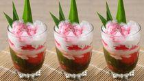 Ini 6 Minuman Tradisional Bali yang Unik dan Bikin Segar!