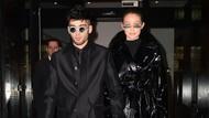Move On dari Gigi Hadid, Zayn Malik Follow Demi Lovato
