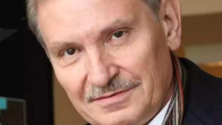 Inggris Sebut Kematian Pengkritik Putin Tak Bisa Dijelaskan, Dibunuh?