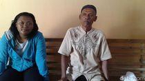 Sesepuh Desa Ini Jadi Korban Penipuan Penggandaan Uang