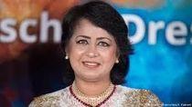 Skandal Kasus Kredit, Presiden Mauritius Tolak Mundur
