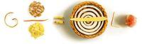 Google Rayakan Pi Day dengan <i>Apple Pie</i> Buatan Dominique Ansel