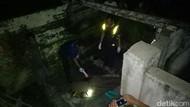 Epilpesi Kambuh, Pria Ini Ditemukan Meninggal di Kolam Pemandian