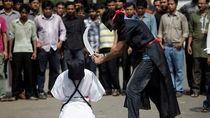 Ada Ratusan TKI Terancam Hukuman Mati, Terbanyak di Malaysia