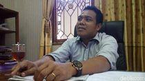 Gerindra Komplain KPU Lamban Pasang APK untuk Pilgub Jateng