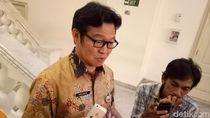 Pemprov DKI Sebut Dana Subsidi Daging Sudah Cair Desember
