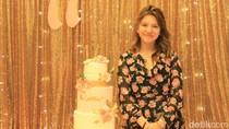 Sudah 17 Tahun, Cassandra Lee Excited Ingin Punya KTP dan SIM