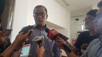 Presiden Harus Cuti Kampanye, KPU: Agar Tak Pakai Fasilitas Negara