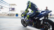 Ada 32 Gelar Juara Dunia di Lintasan MotoGP 2018