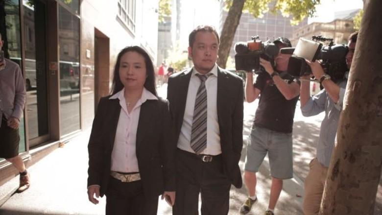 Pakai Uang Klien Biayai Gaya Hidup, Agen Properti Dipenjara 5 Tahun