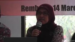 41.750 Nama Pemilih di Rembang Dicoret