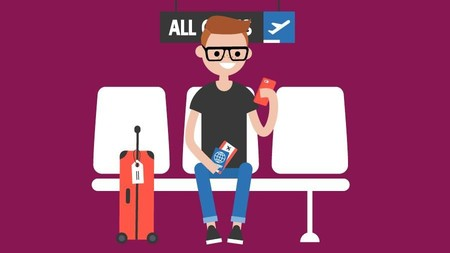Catat! Ini Aturan Powerbank di Pesawat