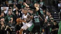 Wizards Bangkit dari Ketinggalan 20 Poin untuk Bungkam Celtics