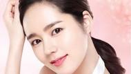 Terpikat 5 Selebriti Korea yang Punya Hidung Mancung Alami