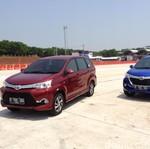 Konsumen Toyota Avanza Veloz Mulai Bergeser