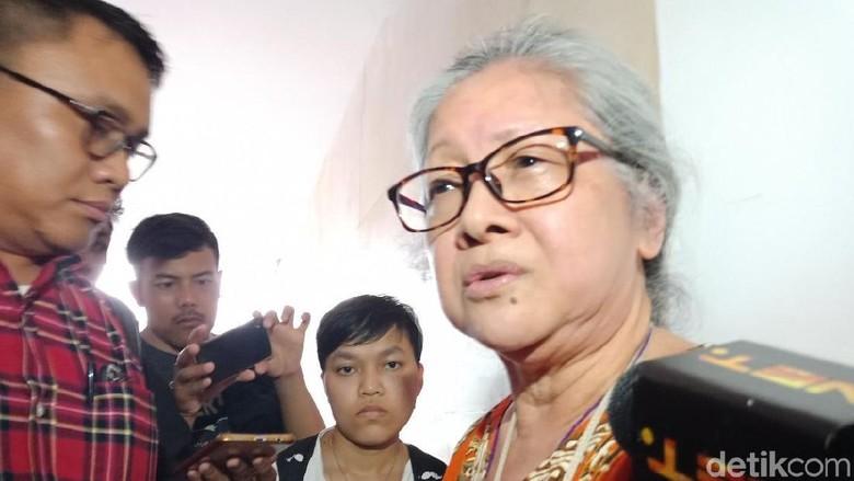 Bantah Aniaya Bocah M, Ibu Asuh akan Laporkan Balik LPAI