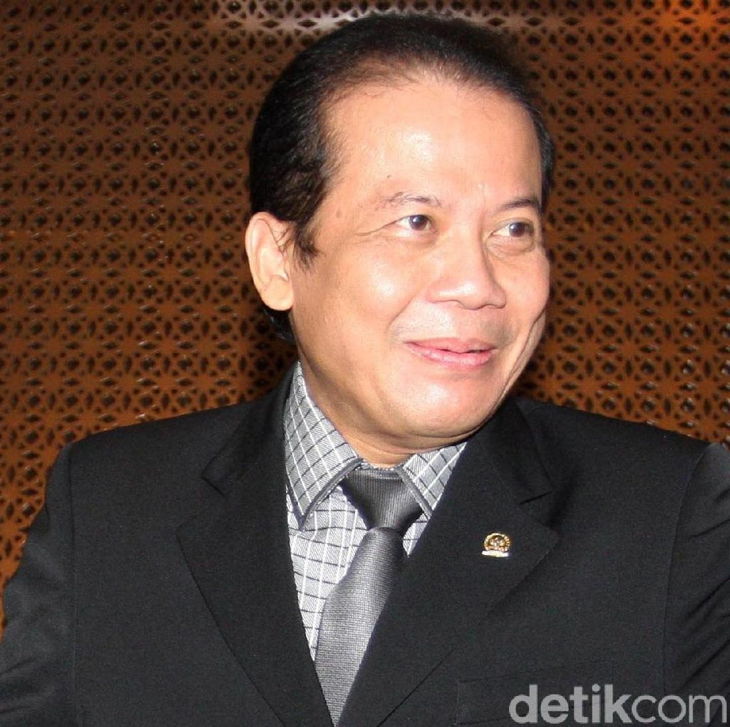 Taufik Kurniawan: Jokowi Sebaiknya Cuti Saat Kampanye Pilpres2019