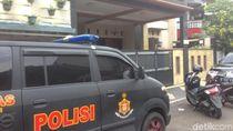 Perampokan Siang Bolong Hasil Rekayasa di Duren Sawit