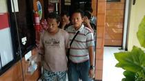 5 Napi Lapas Lamongan Ditangkap Polisi, Diduga Simpan Sabu di Sel