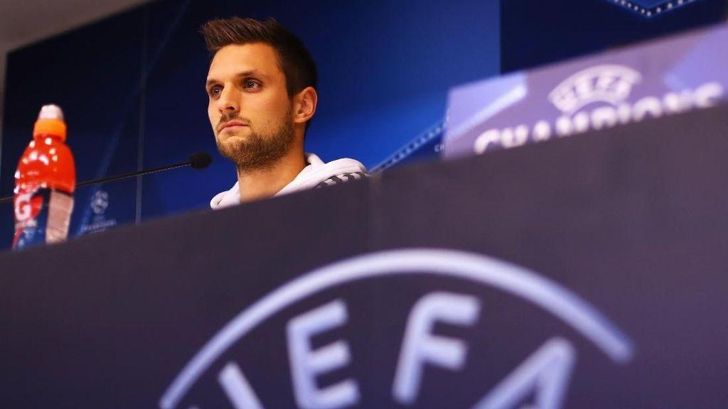 Bayern: Sevilla Lawan Termudah Dibandingkan Tim Lainnya