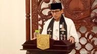 Anies-Sandi Masih Seleksi Tim Gubernur Bidang Ekonomi dan Pesisir