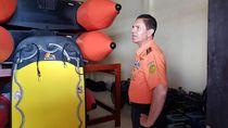 Nelayan Diimbau Bawa Radio Komunikasi & Navigasi