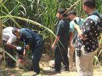 Ini Kata Polisi Soal Penyebab Tewasnya Wakil Ketua DPC PPP Jombang