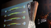 Drawing Liga Europa: Arsenal Jumpa CSKA, Atletico Ditantang Sporting