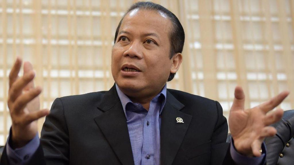 Indonesia Harus Berkaca dari Bocornya Data Facebook
