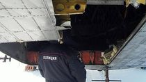 Ini Pesawat yang Bikin 3 Ton Emas Jatuh dari Langit Rusia
