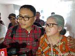Dipolisikan Soal Kekerasan Anak Asuh, Chandri Laporkan LPAI