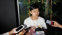 Siti Sebut Ibu Asuh Tak Pernah Suruh Bocah M Tidur di Kamar Mandi