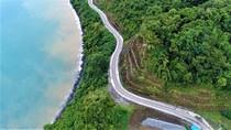 Kemenkeu: Infrastruktur dari Sabang sampai Merauke, Uang Terbatas