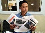 Relawan Ganjar Lapokan 4 Situs Penyebar Hoax
