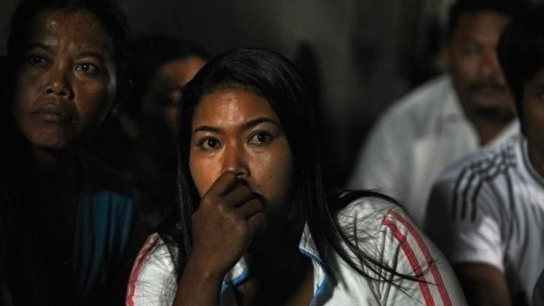 Majikan Penyiksa TKI di Malaysia Lolos dari Hukuman Penjara
